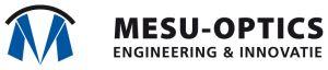http://www.mesu-optics.nl/